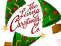 The Living Christmas Company is taking orders!