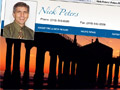 NickPeters.com from Peters Realty Center- Your Real Estate Resource