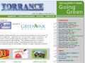 Torrance Magazine anticipates its first Green Issue for the Torrance Area