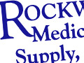 Rockwell Medical Supply, Inc.
