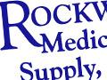 Rockwell Medical Supply, Inc.