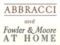 Abbracci and Fowler & Moore invite you to the Redondo Beach Holiday Stroll 2009