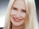 Only Judy Jackson can make your life easier when your in the So Cal real estate market